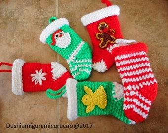 Crochet Pattern Triquetra Mandala Dreamcather Etsy