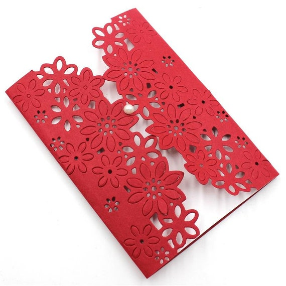 Cover Lace Design Metal Cutting Die For DIY Scrapbooking Album Paper Card B ME