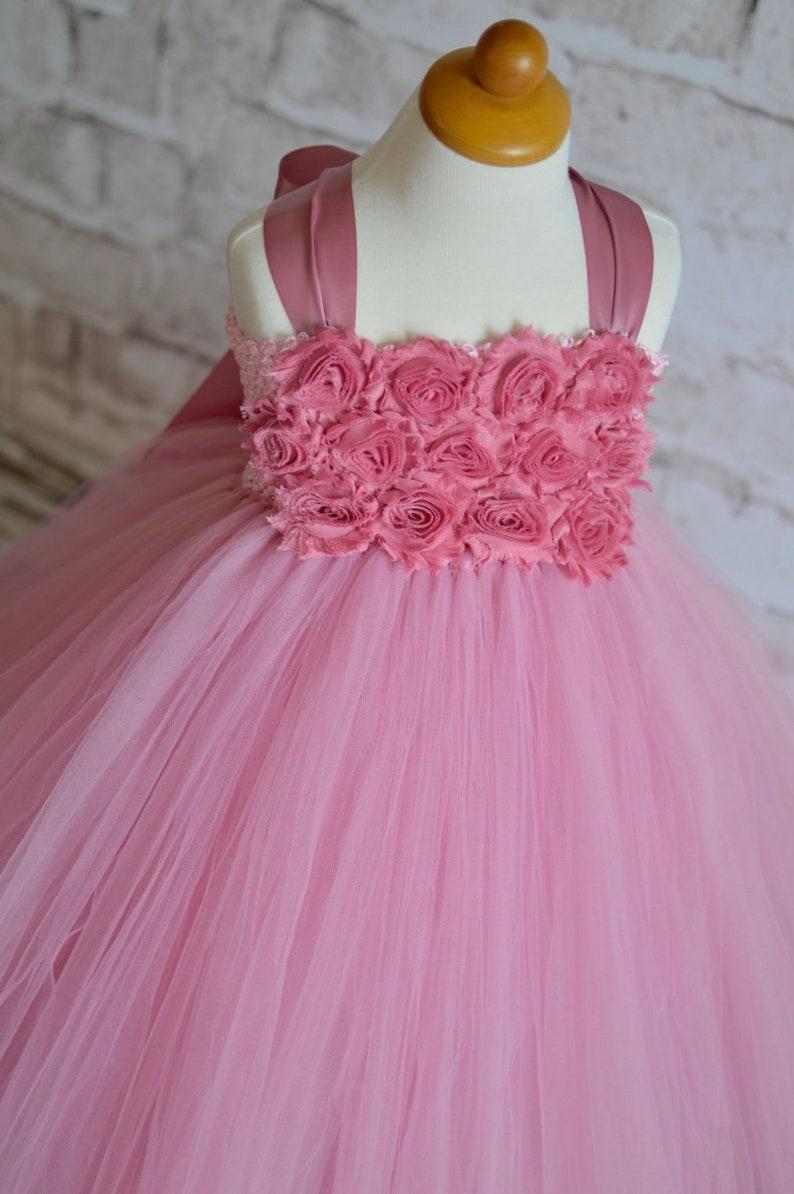 0c6f6ac316f Flower Girl Dresses - Sophia s Style