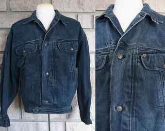 Bleu Veste Vintage Roi Marine Blazer Homme Etsy wtSEqwZn