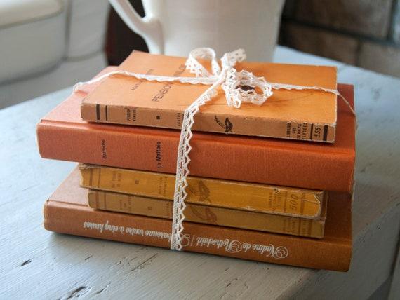 Dekorative Bücher viele alte bücher dekorative bücher designbücher jahrgang | etsy