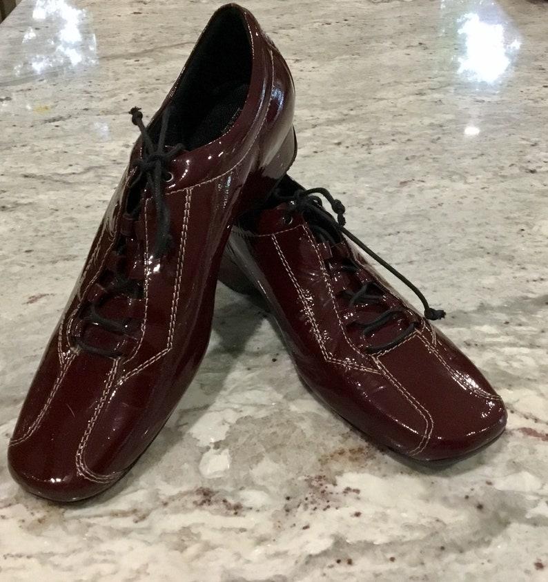 49733691c3833 Vintage Roberto Capucci designer Shoes, New Old Stock Roberto Capucci  Shoes, Italian Designer Shoes