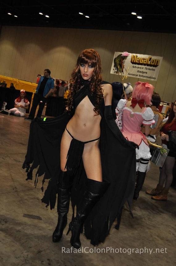 Marvel cosplay sexy