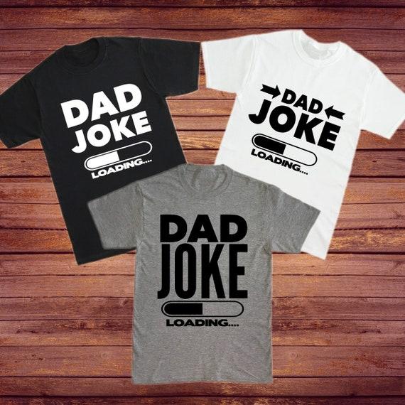 Bad Jokes Dad Joke Lame Dad Jokes Svg Cut File Png Clipart Etsy