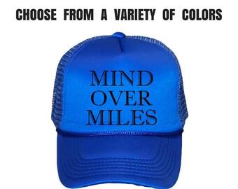 9a143bfe2 Marathon hat | Etsy