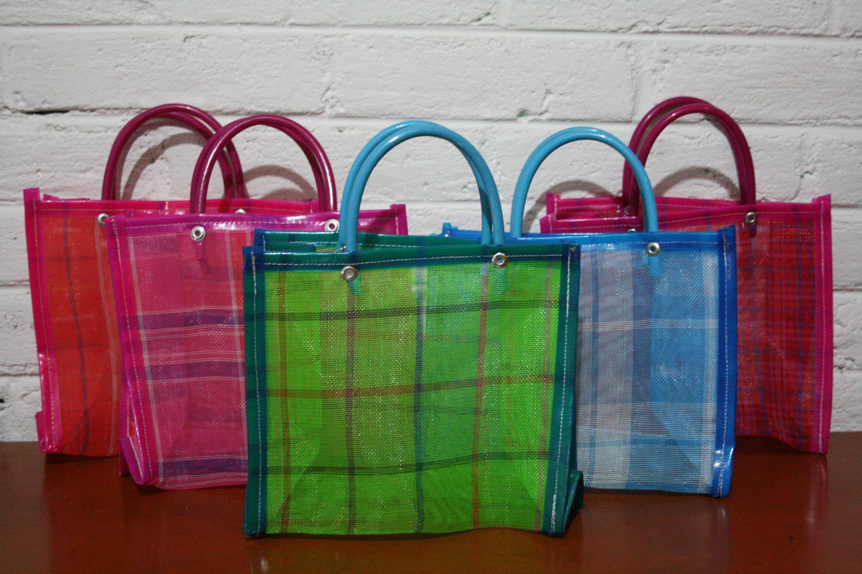 paquete de 6 Bolsas de fiesta tem/áticas cient/íficas