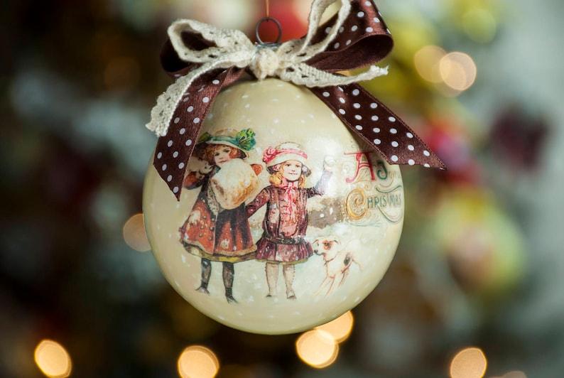 Xmas Deko Weihnachtsbaum.Weihnachtsbaum Dekoration Kugeln Xmas Baum Dekoration Xmas Christbaumschmuck Urlaub Dekoration Weihnachten Ornamente Weihnachtsbaum Kunst