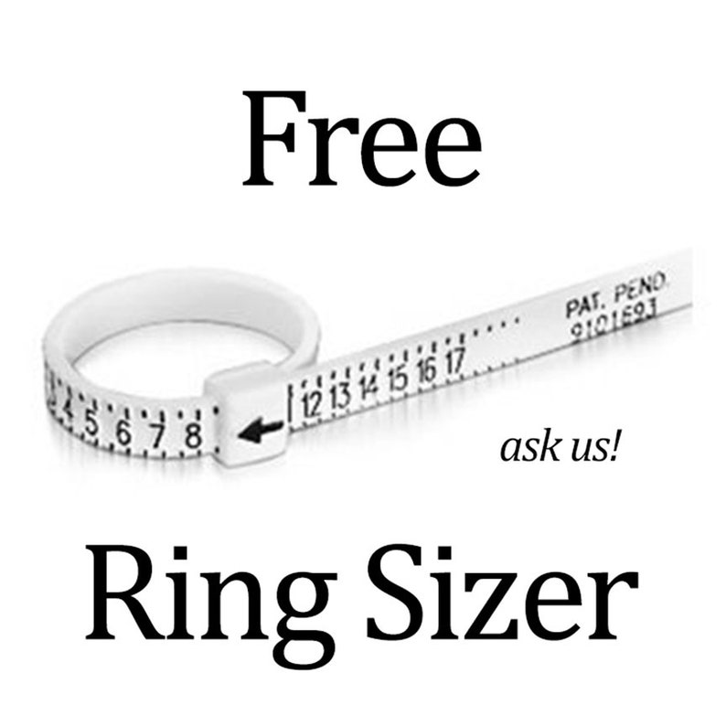 Polished Rounded Dome   PLAIN 14k Rose Gold Band Comfort Fit 3mm Men/'s Women/'s Wedding Ring Pink Simple