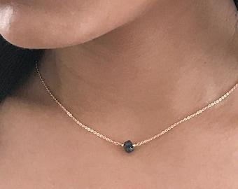 3f6a8b53b18 Black diamond | Etsy