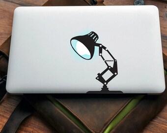 Lampe De Pixar Etsy