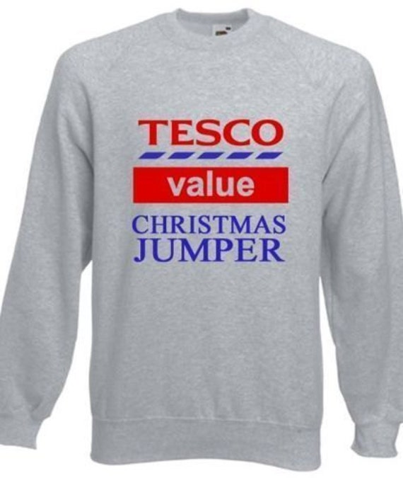 Womens Funny 21st Birthday T-Shirt Tesco Value Style