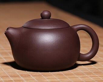Powerful man Chinese Tibet redware statues funny Dildos Plugs Toy Anal Furry tea pet The tea favors Teapot; Yixing clay teapot; Clay Pot