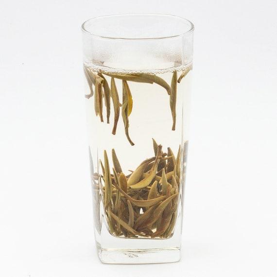 come preparare il tè dimagrante giamaicano