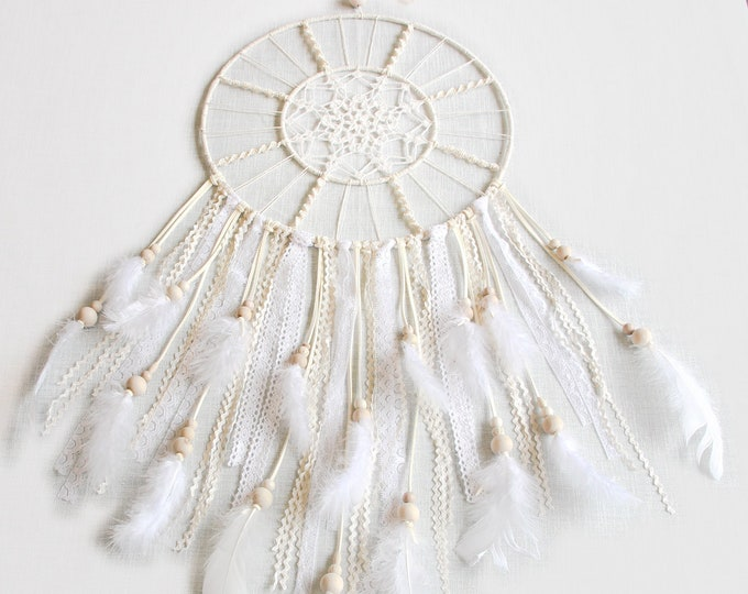 Dreamcatcher IBIZA LOVE