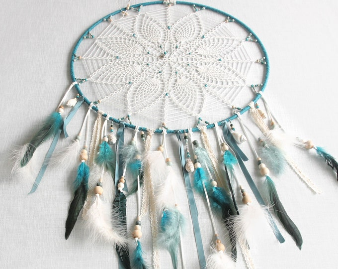 Dreamcatcher MEDITERRANEAN FEELINGS