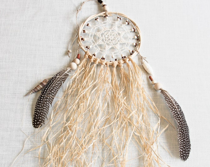 Dreamcatcher HAWAIIAN BEACH