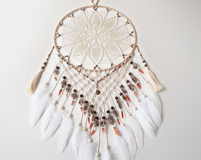 Dreamcatcher MARRAKESH