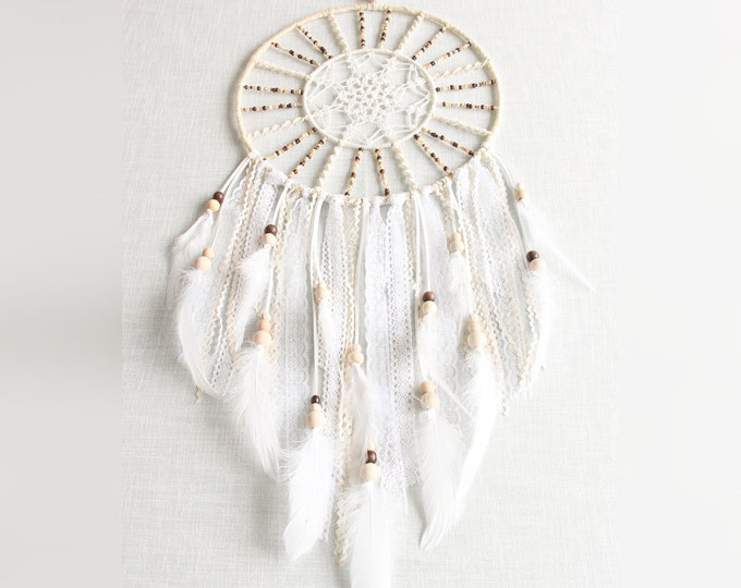 Dreamcatcher BOHO PARTY