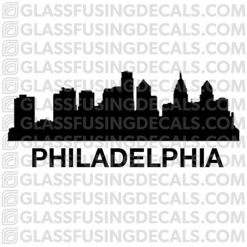 City Skylines USA  Philadelphia 1 image 0