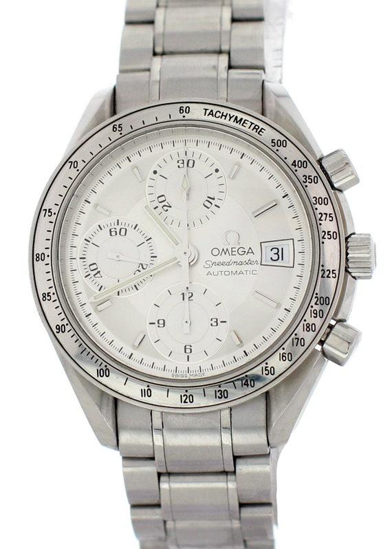 Omega Speedmaster 3513.30.00 Mens watch