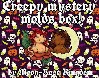 Moonrose Kingdom