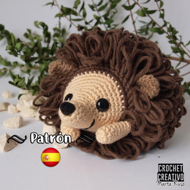 How to Crochet: Amigurumi Basics : 6 Steps (with Pictures ...   794x794