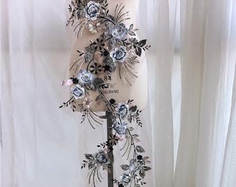 136e141cc0db5 Wedding bodice | Etsy
