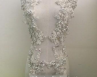 Wedding Dress Accessories Straps