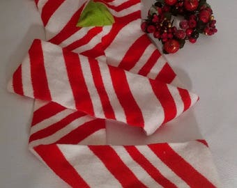 red white striped leggings candy cane striped leggings christmas red white tights toddler christmas tights footless tights girls