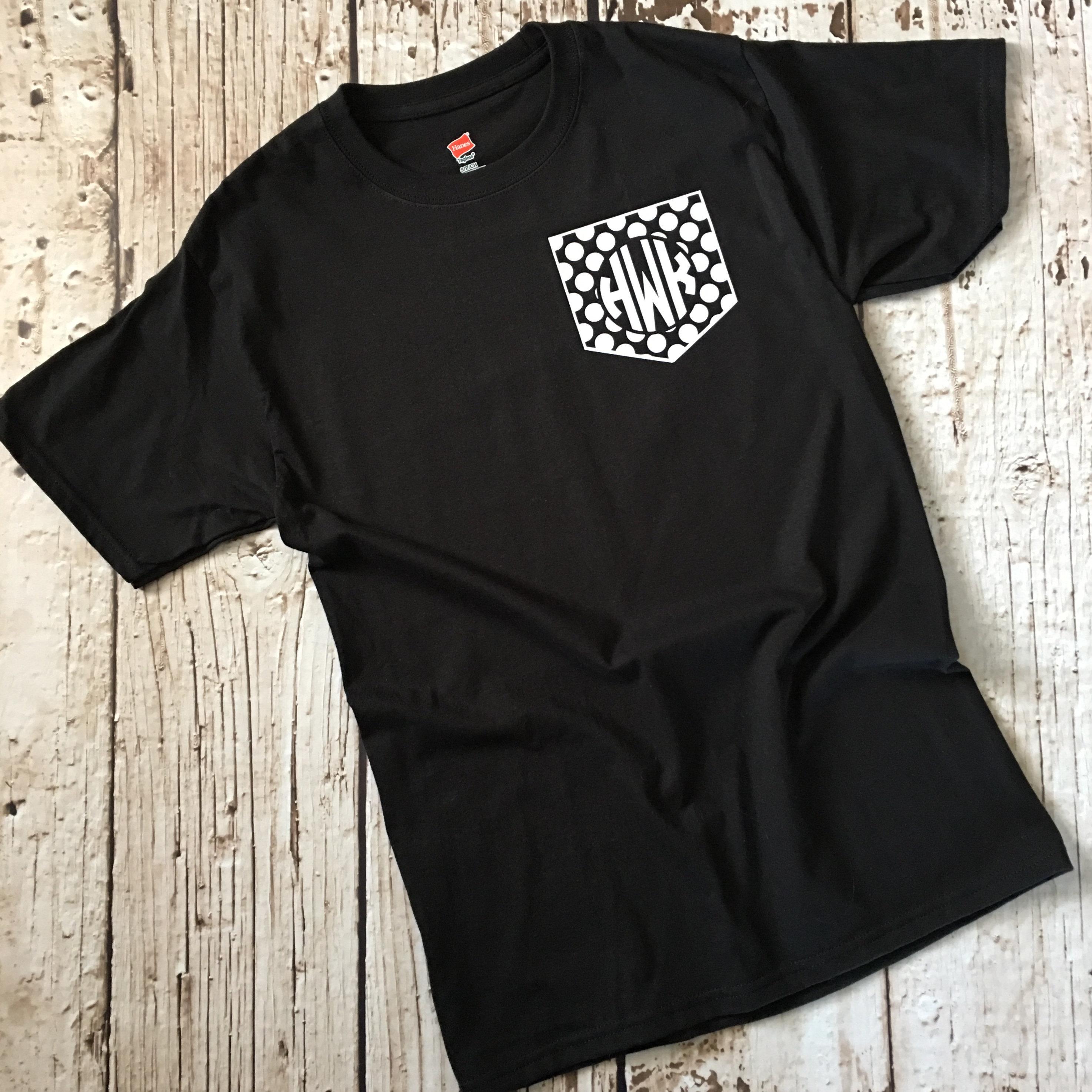Work Shirts Personalized