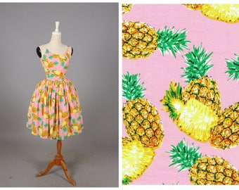 0414e1e501 Penelope Dress Pastel Pink