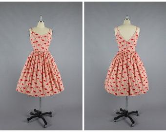 29fd8fd2e0c6 Penelope Dress