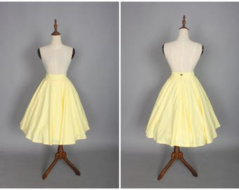 7e24f7eac4 Lindy Skirt