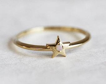 Blanc Feu Carré Princesse Opale Zircone Fiançailles Argent Sterling Deux For Improving Blood Circulation Fine Jewelry Sets
