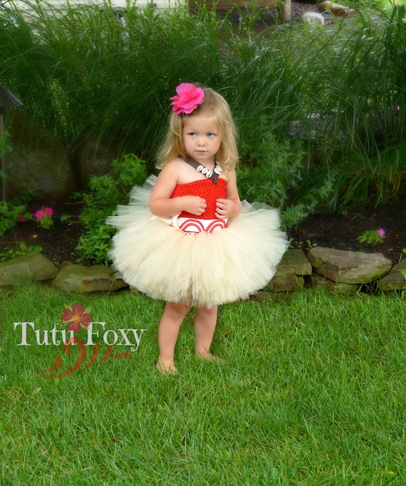 Tutu Dresses for Babies