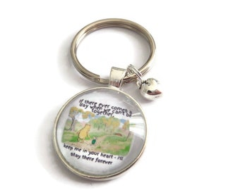 Pocket Mirror Mirror Keyring 58mm Round Funny Quote Fridge Magnet Crazy Family Quote Button Badge Keyring Crazy Family Keyring