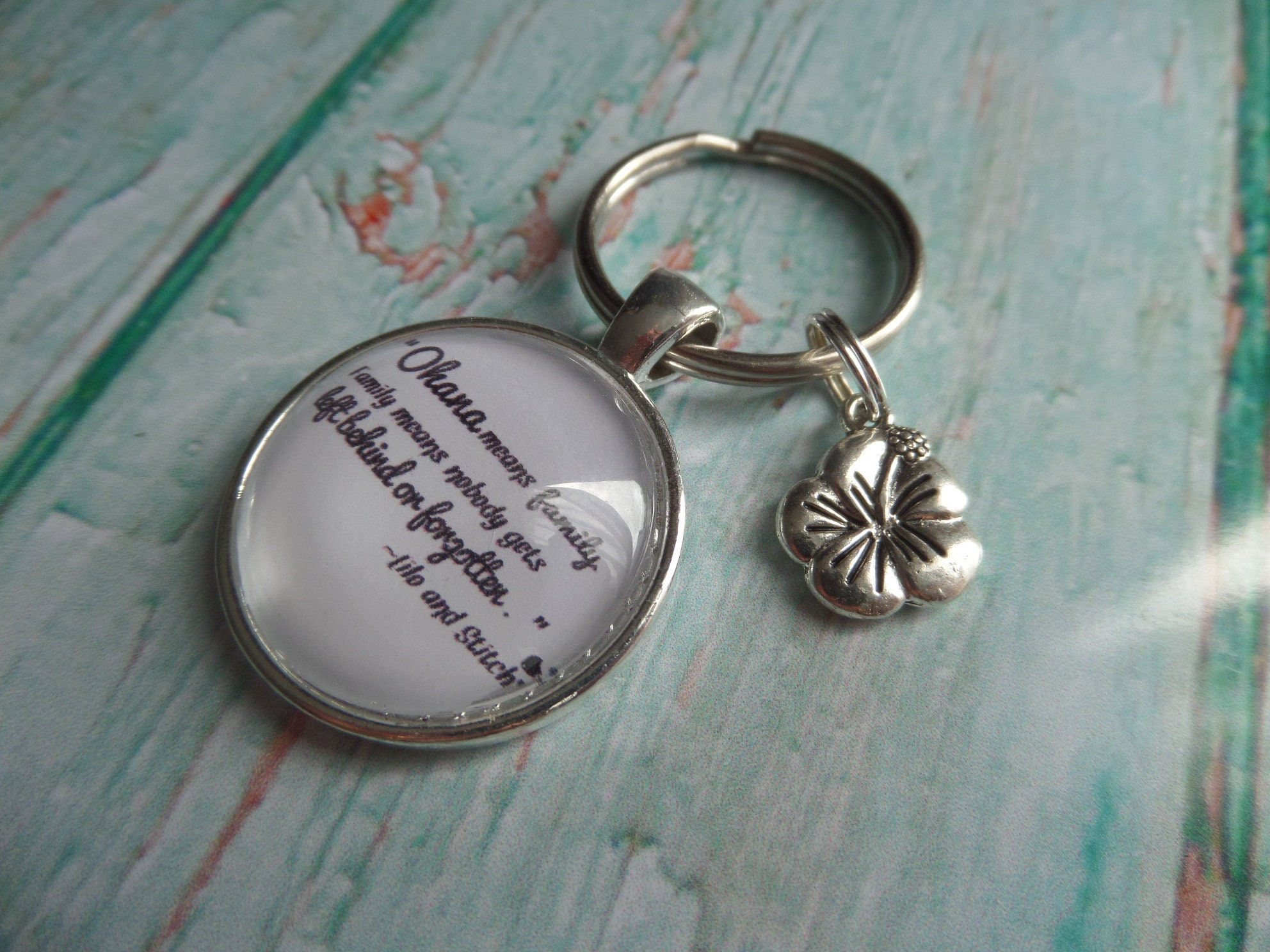 Details about  /Good Vibes Only Dome Keyring Glass Cabochon Keychain Purse//Bag Charm
