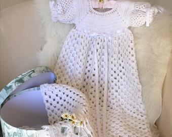 Crochet Monkie