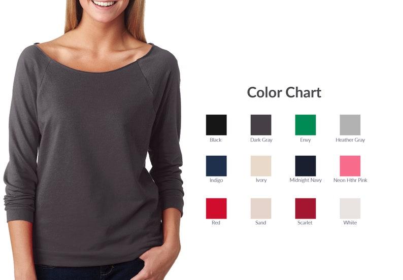 Terry Shirt with 34 length sleeves. Soft Sundays Are For Football Sweatshirt Raw Edge Football Shirt Women/'s Lightweight
