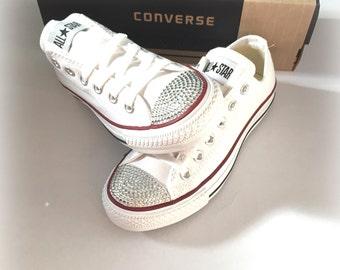 d5bea67869f3 Men s Sneakers   Athletic Shoes