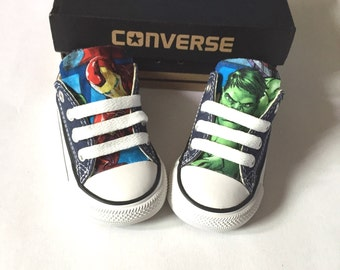 77cb88869b5767 Sneakers   Athletic Shoes