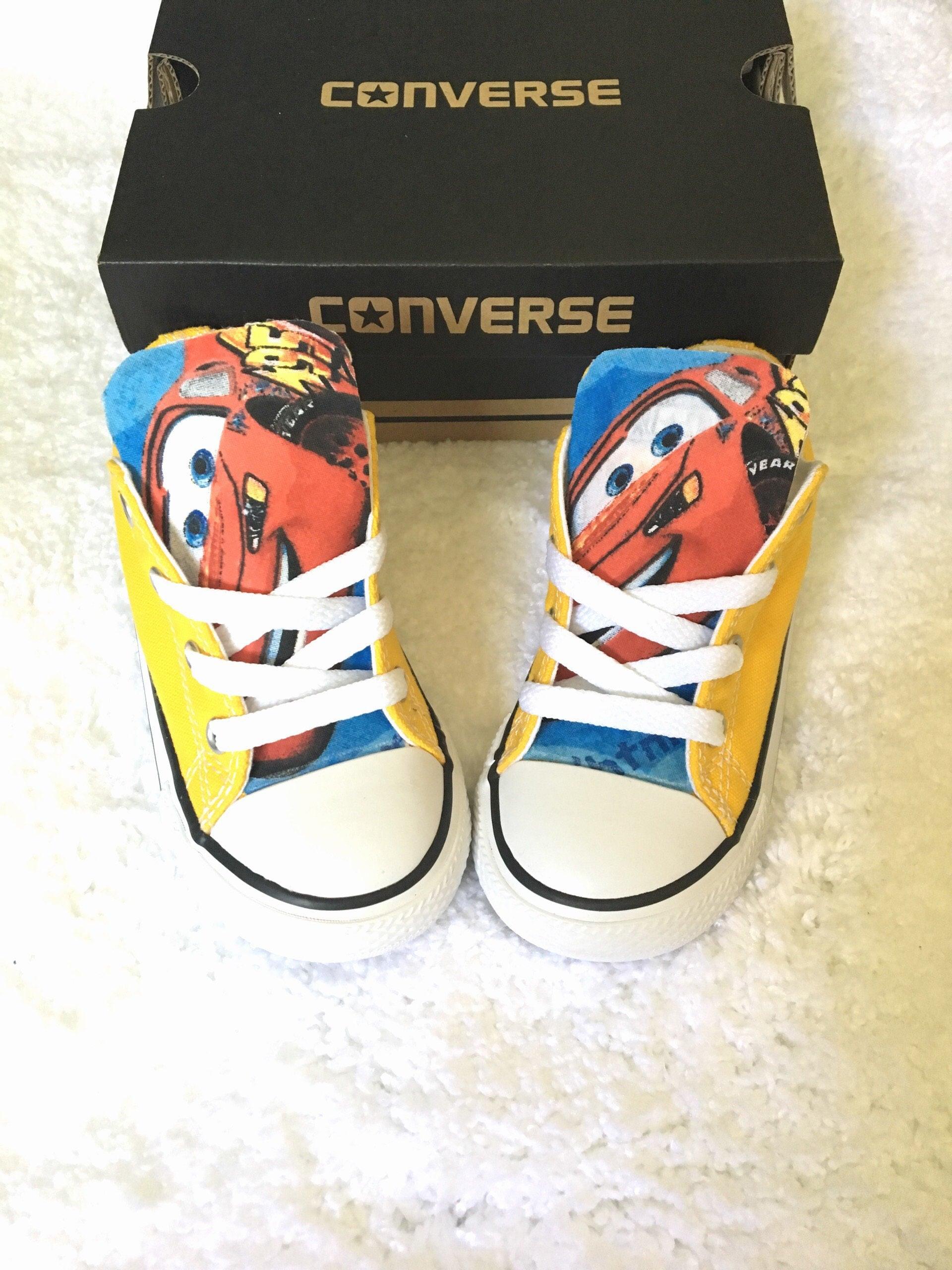 disney cars shoes aliexpress 830c2 a972f