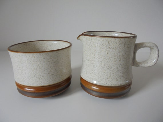 Denby stoneware vintage Denby Discontinued