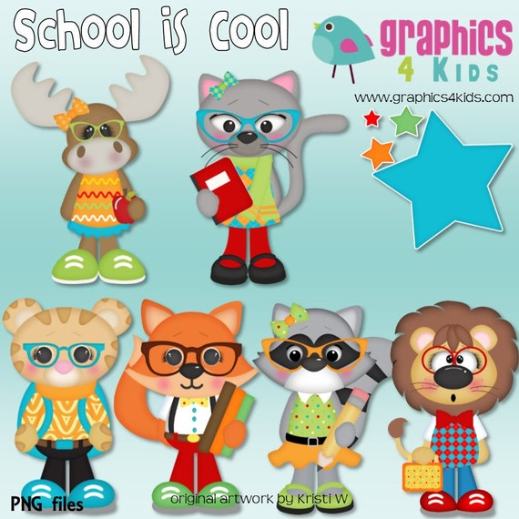 School Frame Frame School Objects Digital Stock Illustration 1455082664