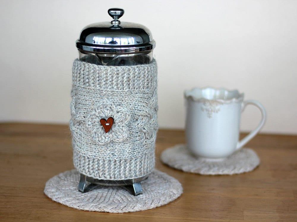 Arredamento cucina regalo di san valentino accogliente for Arredamento regalo