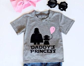 a1dd2e075 Princess leia shirt | Etsy