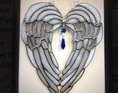 GUARDIAN ANGEL WINGS