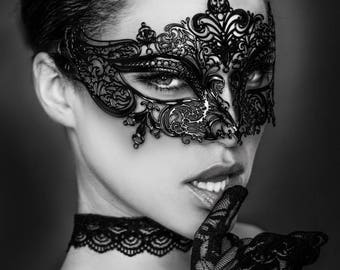 masquerade ball mask etsy