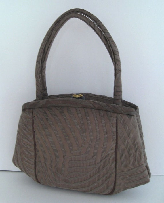 VTG Koret Day to Night Handbag