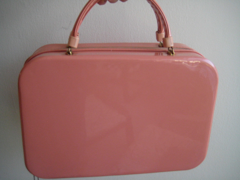 cdcb2301893 Pop   Suki Style Box Bag